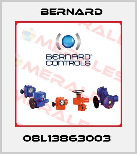 Bernard-08L13863003  price
