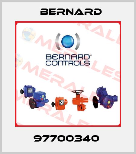 Bernard-97700340  price