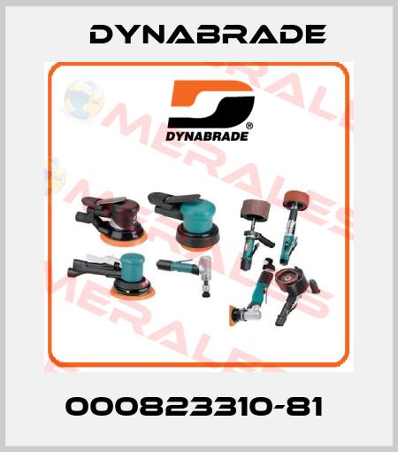Dynabrade-000823310-81  price