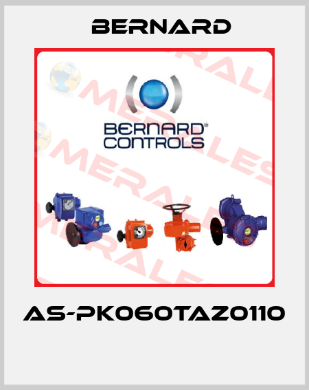 Bernard-AS-PK060TAZ0110  price