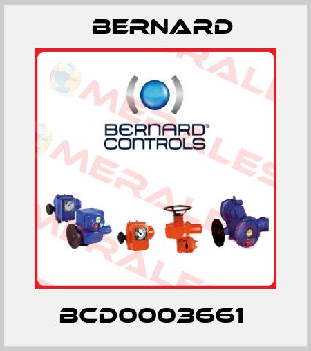 Bernard-BCD0003661  price