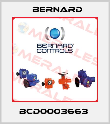 Bernard-BCD0003663  price