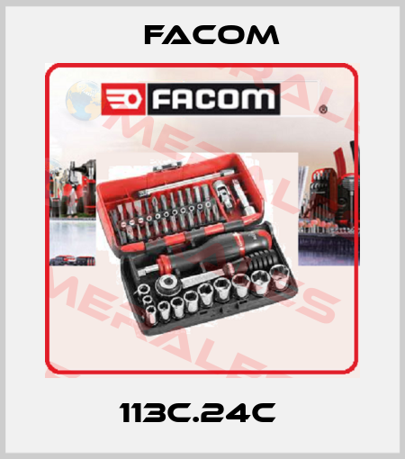 Facom-113C.24C  price
