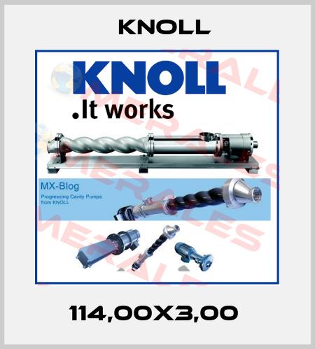 Knoll-114,00X3,00  price