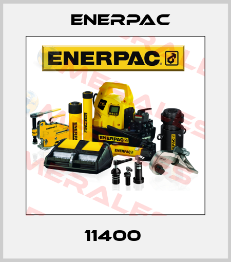 Enerpac-11400  price