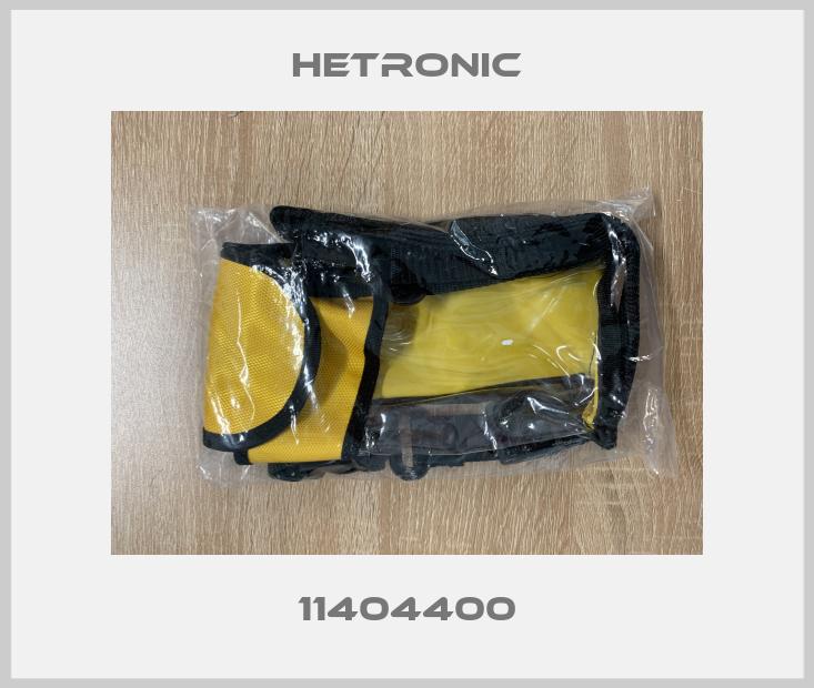 Hetronic-11404400 price