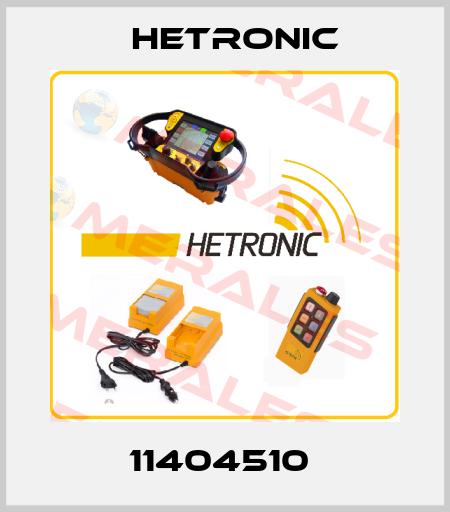 Hetronic-11404510  price
