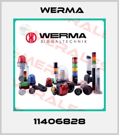 Werma-11406828  price