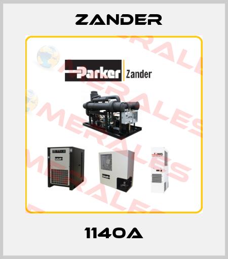 Zander-1140A price