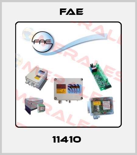 Fae-11410  price