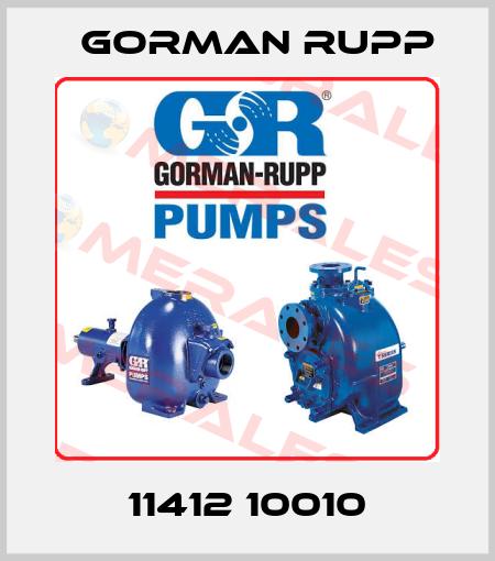 GORMAN RUPP-11412 10010 price