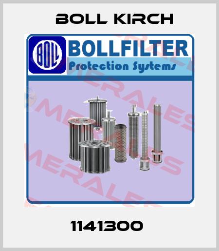 Boll Kirch-1141300  price
