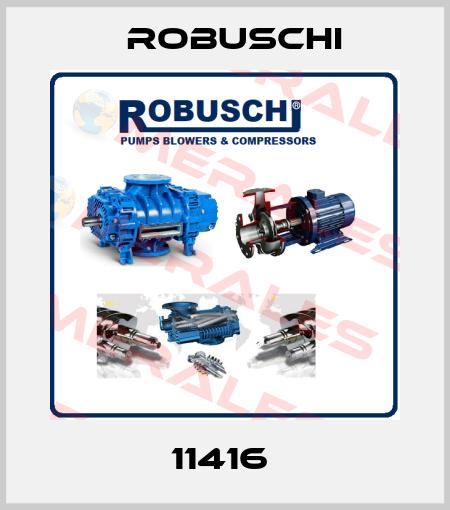 Robuschi-11416  price