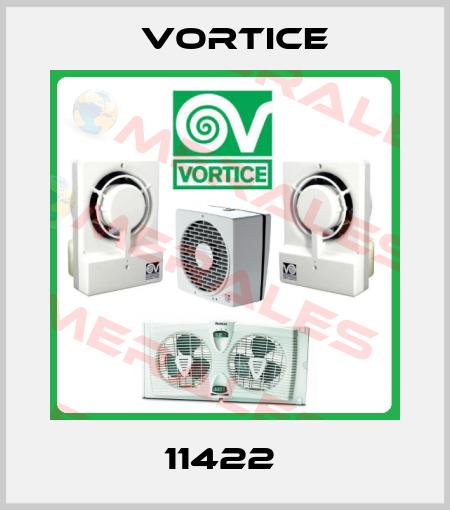 Vortice-11422  price