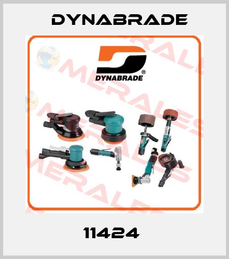 Dynabrade-11424  price