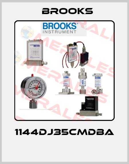 Brooks-1144DJ35CMDBA  price