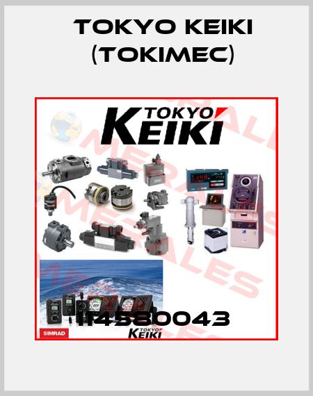 Tokyo Keiki (Tokimec)-114580043  price