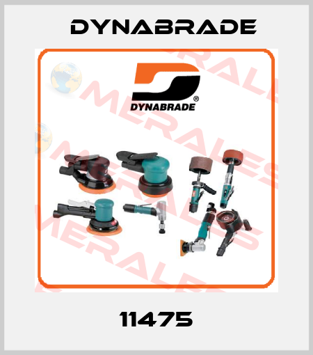 Dynabrade-11475  price