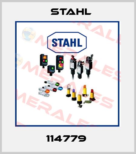 Stahl-114779  price