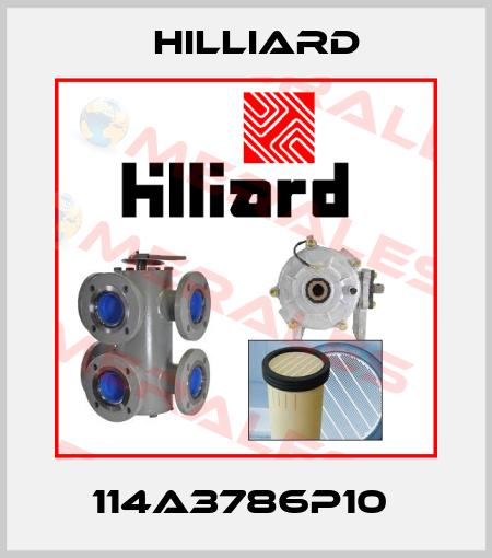 Hilco-114A3786P10  price