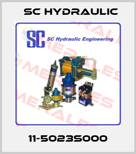 SC hydraulic engineering-11-5023S000  price