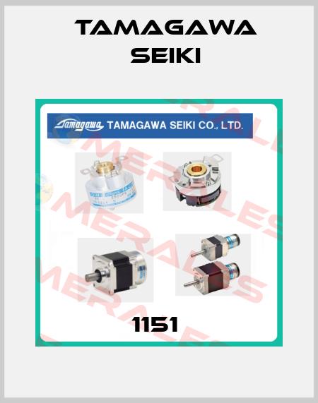TAMAGAWA SEIKI-1151  price