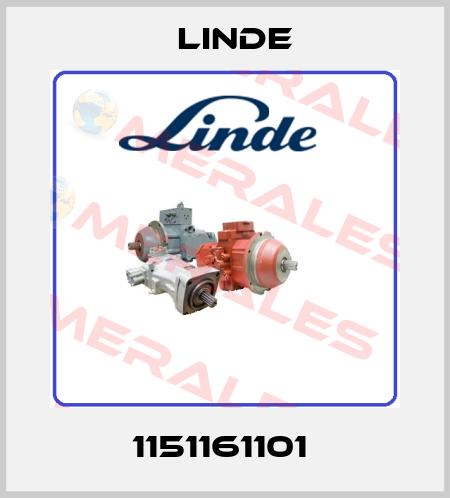 Linde-1151161101  price