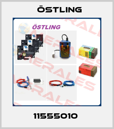 Östling-11555010  price