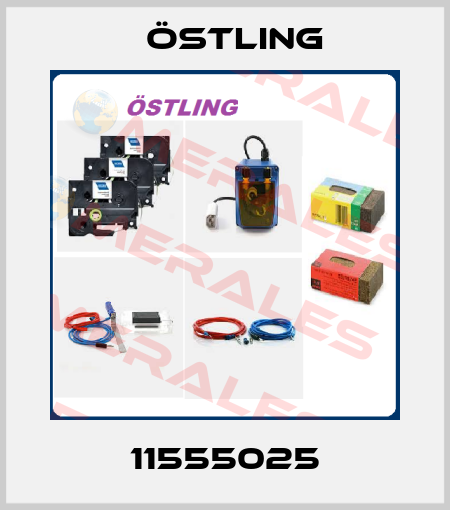 Östling-11555025 price