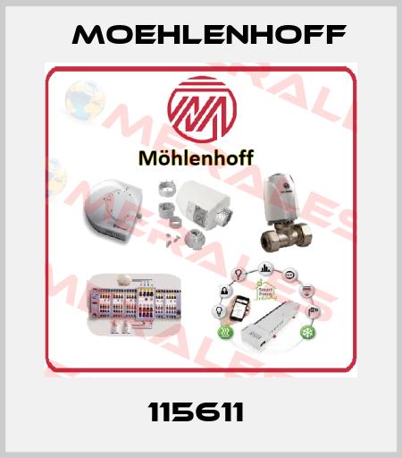Moehlenhoff-115611  price