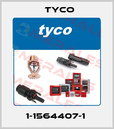 TYCO-1-1564407-1  price