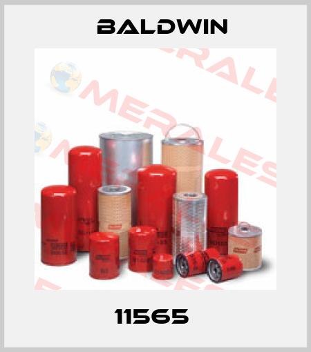 Baldwin-11565  price