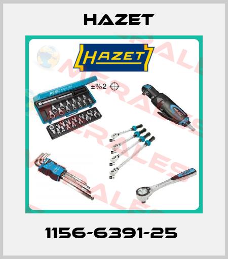 Hazet-1156-6391-25  price