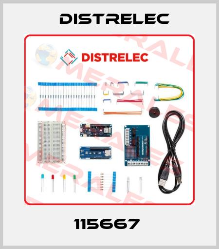 Distrelec-115667  price