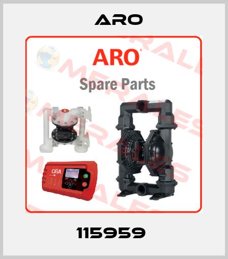 Aro-115959  price