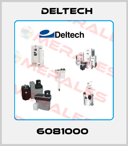 Deltech-6081000  price