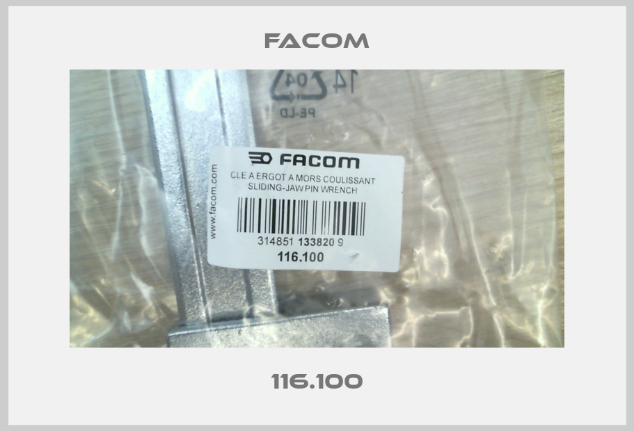 Facom-116.100 price