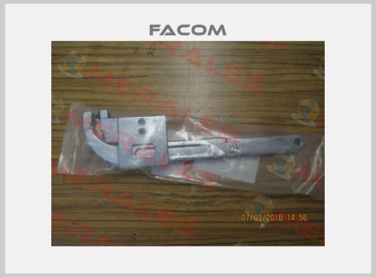 Facom-116.50 price