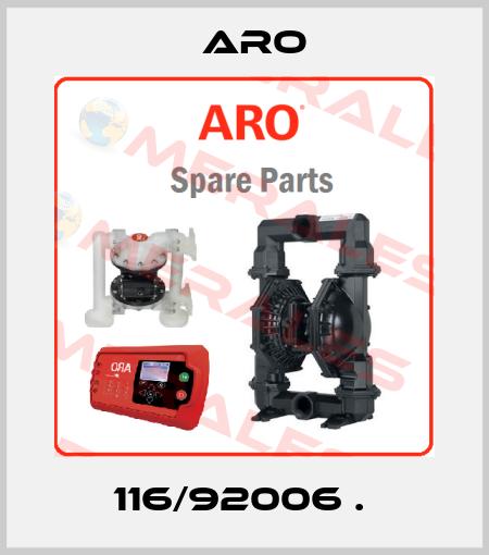 Aro-116/92006 .  price