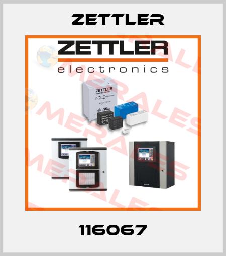 Zettler-116067  price