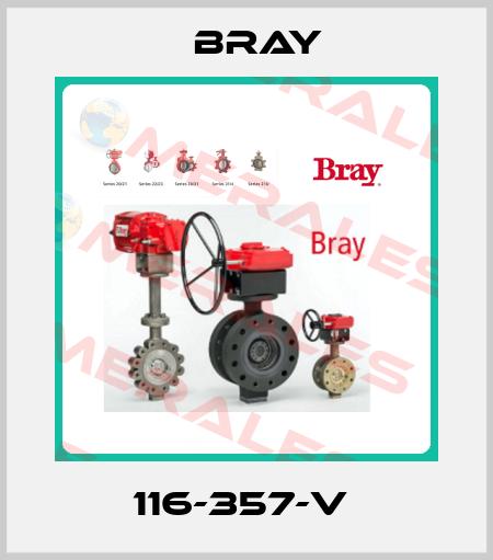 Bray-116-357-V  price