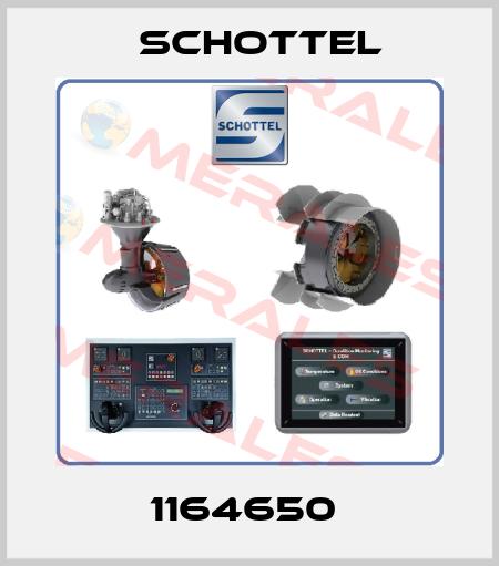 Schottel-1164650  price