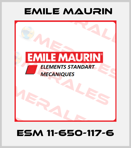 Emile Maurin-11-650-117-6  price