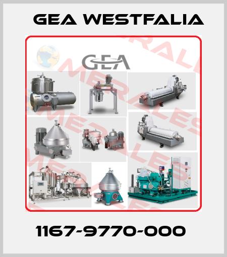 Gea Westfalia-1167-9770-000  price