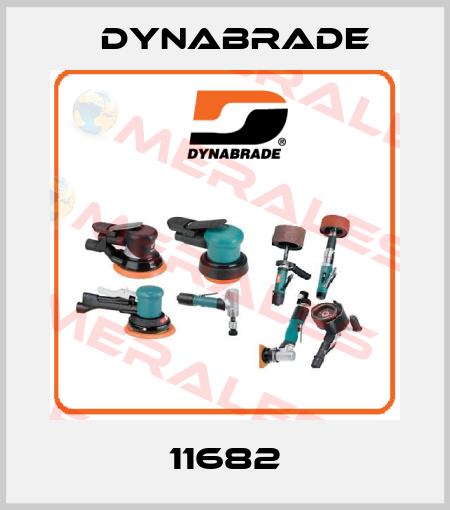 Dynabrade-11682  price