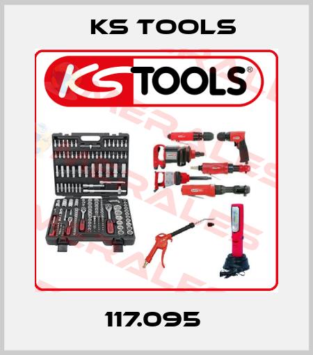 KS TOOLS-117.095  price