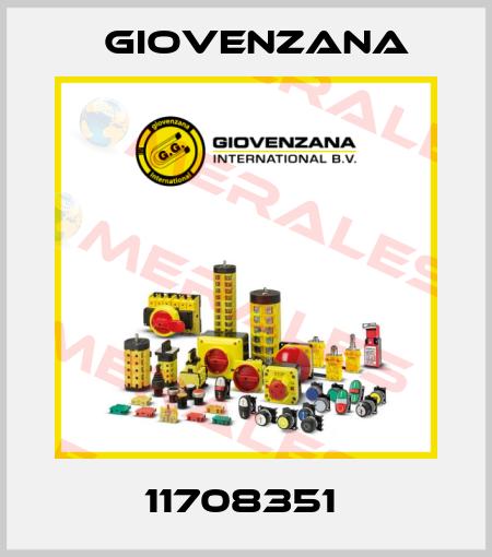 Giovenzana-11708351  price