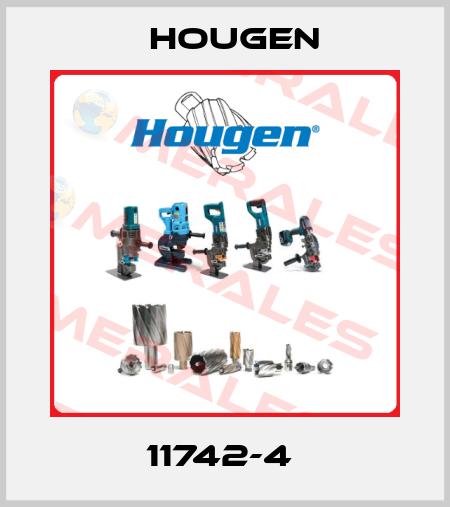 Hougen-11742-4  price