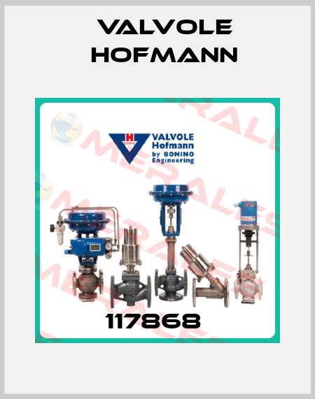 Valvole Hofmann-117868  price