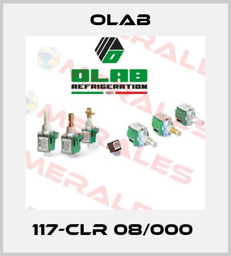 Olab-117-CLR 08/000  price